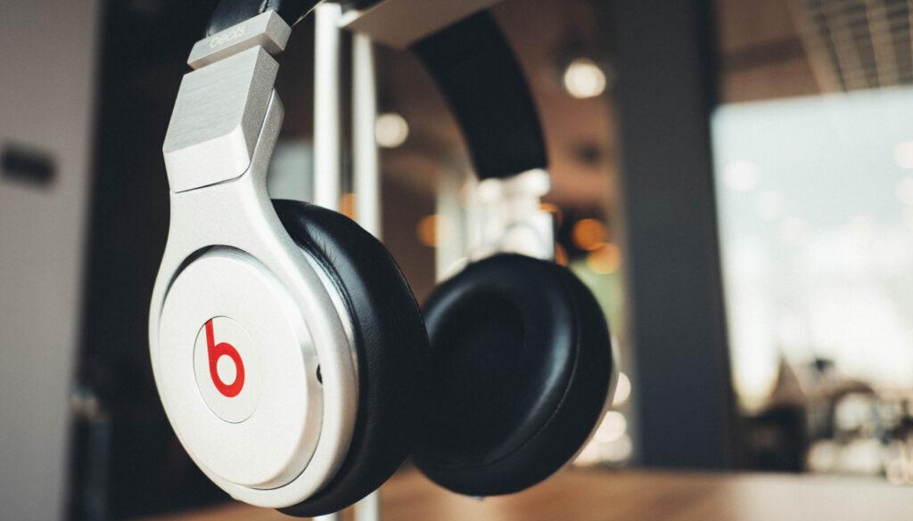 Best Stereo Headphones